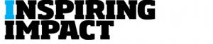 inspiring-impact_498x105